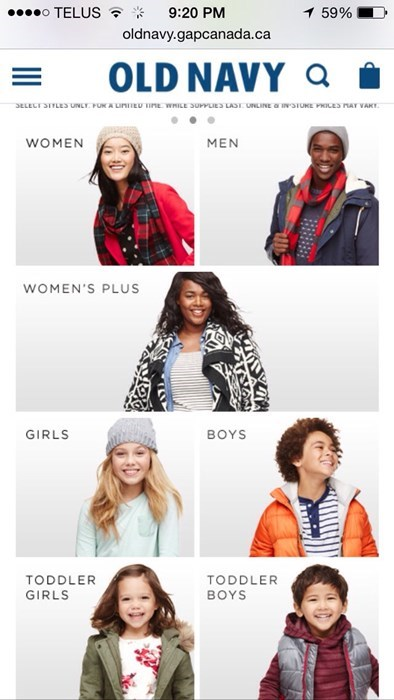 old navy,whoops,store,fail nation