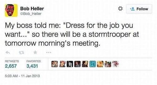 twitter,star wars,stormtrooper,failbook