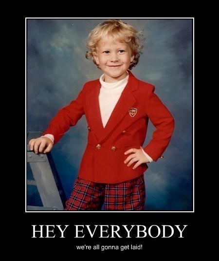 wtf,kids,caddyshack,laid,funny,everybody