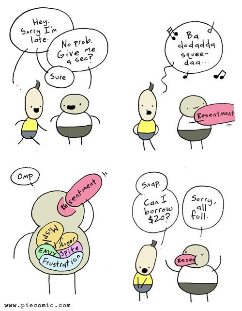 friends,sad but true,web comics