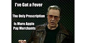 The Only Prescription