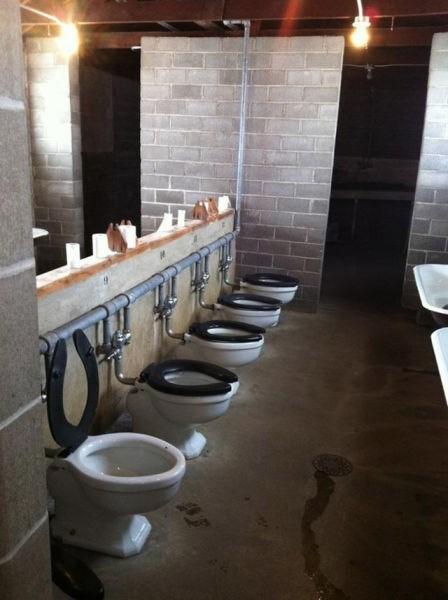 bathrooms,wtf,toilets