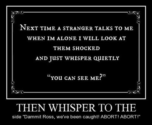 stranger,idiots,pranks,funny