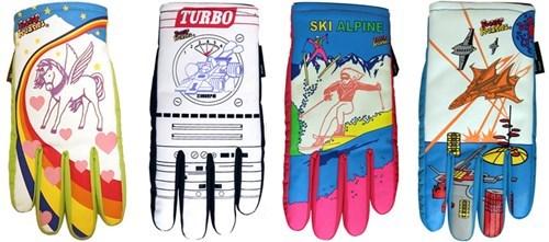 kickstarter,the eighties,gloves,poorly dressed,80s