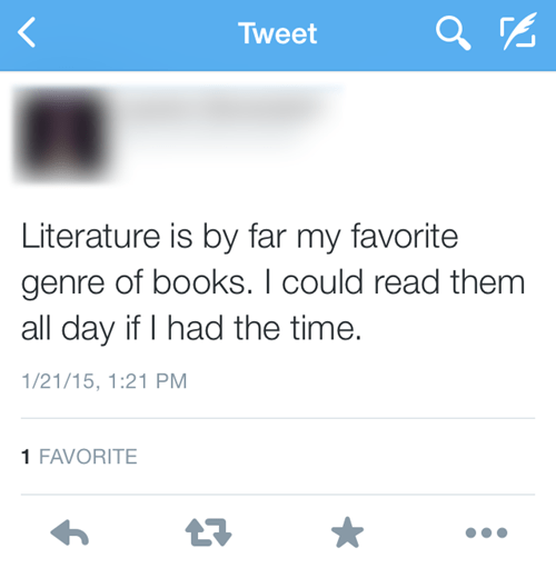 reading is sexy,twitter,reading,facepalm,books,irony,failbook,g rated