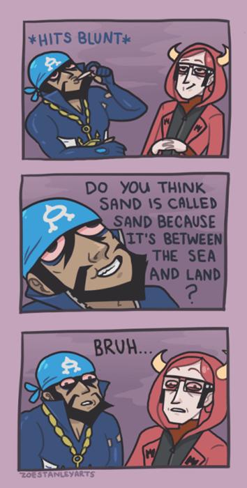Archie,Pokémon,web comics,maxie