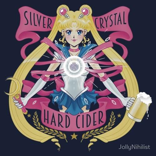 for sale,t shirts,hard cider,sailor moon