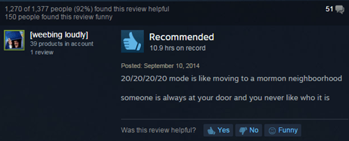steam,user review,five nights at freddy's