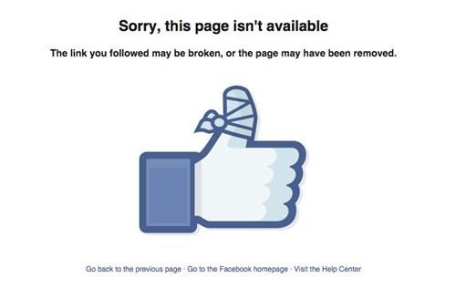 911,instagram,facepalm,facebook,hacked