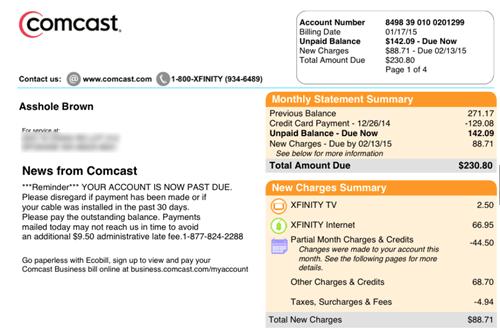 customer service,comcast,cable,prank