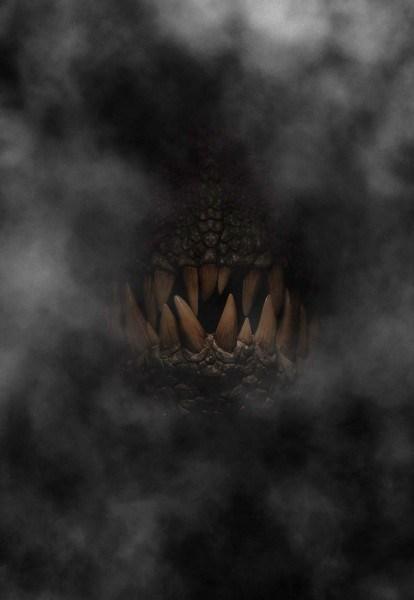 jurassic world,news,movies,dinosaurs