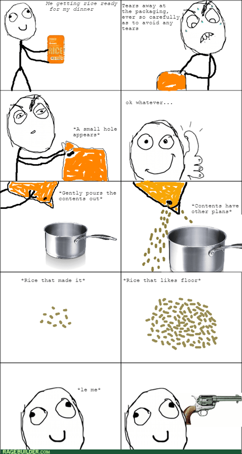 rage,cooking,rice