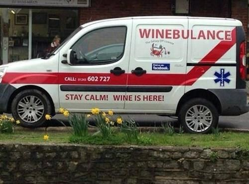 For thecomfeesofa and all my wine-loving friends everywhere