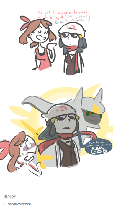 god,Pokémon,arceus