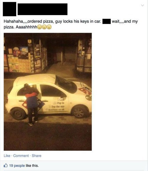 work-fails-the-worst-thing-that-can-happen-as-a-delivery-guy