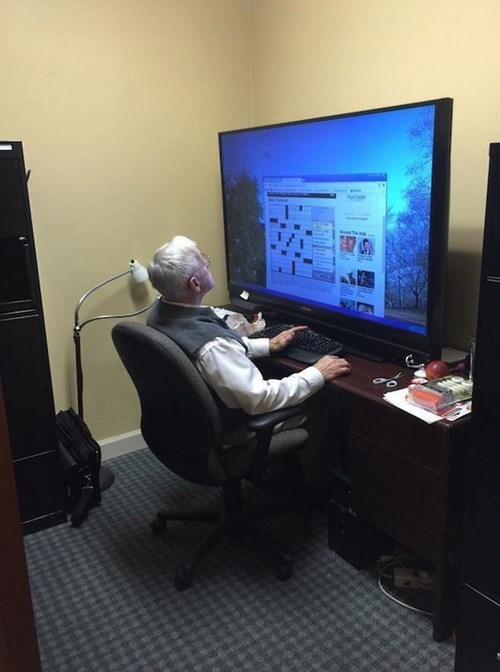 epic-win-photo-old-people-computers