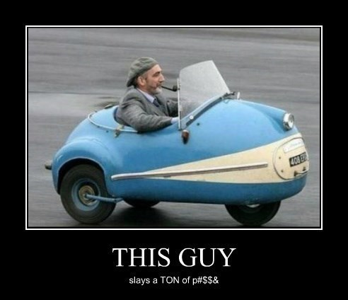 wtf,cars,guy,sexy times,funny