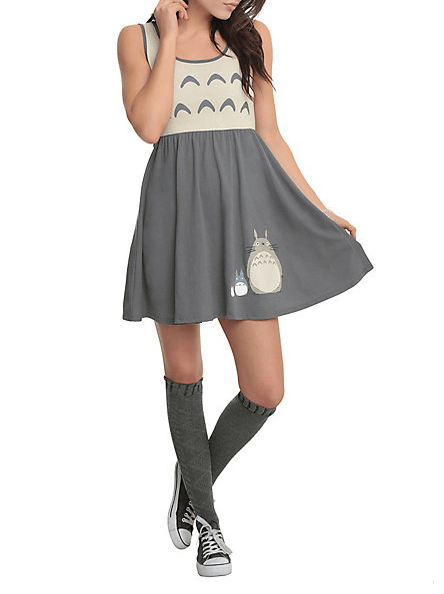 fashion-win-finally-an-adorable-dress-for-totoro-fans