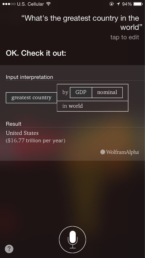 siri-and-wolframalpha-both-know-the-deal