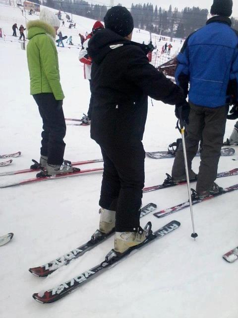 funny-fail-photo-skiing