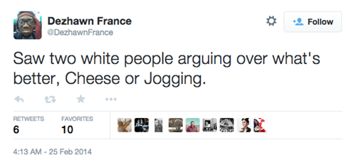 funny-twitter-fails-white-people