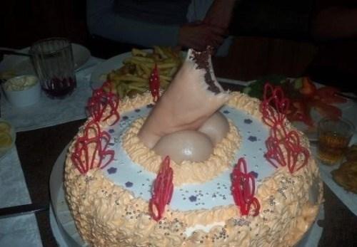cake,no no tubes,delicious,funny,dating