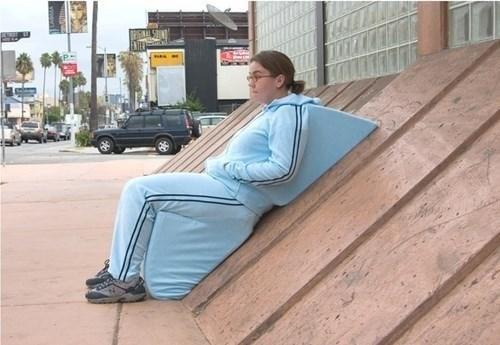fashion-fail-be-comfortable-anywhere