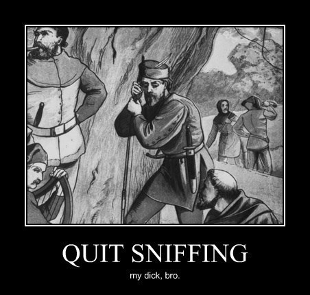 wtf,sniffing,no no tubes,funny
