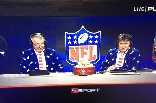 this-is-how-two-austrian-sports-commentators-dressed-up-for-the-super-bowl