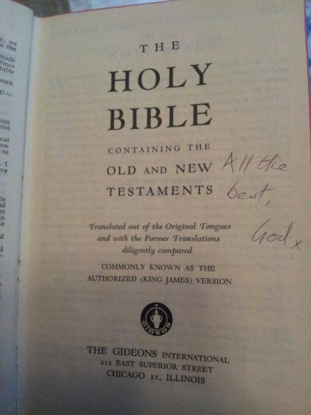 epic-win-photo-bible-signature-books