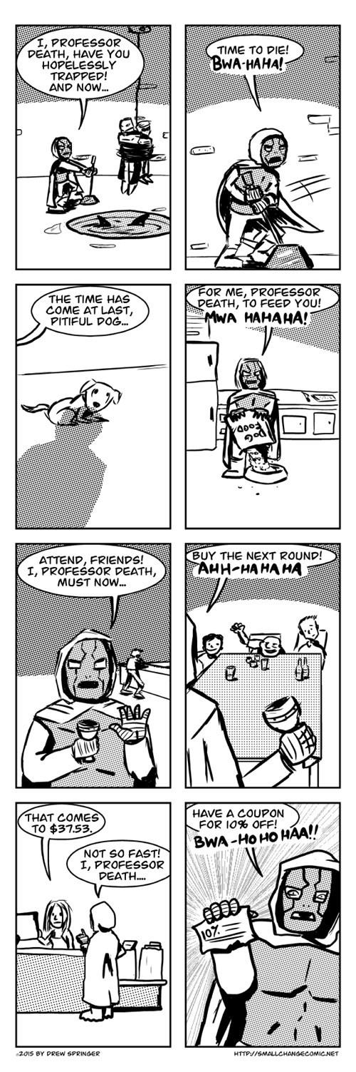 superheroes-villains-evil-laugh-web-comic