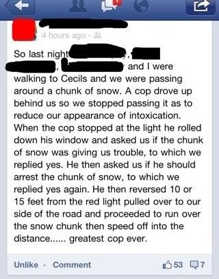 funny-facebook-fails-cops-snow
