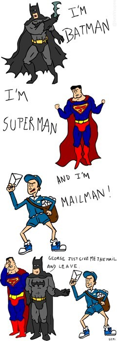 superheroes-justice-league-dc-mailman-joins-the-team