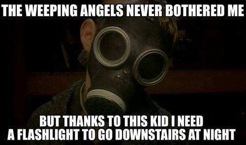 funny-doctor-who-gas-mask-kid-is-just-as-scary-as-weeping-angels