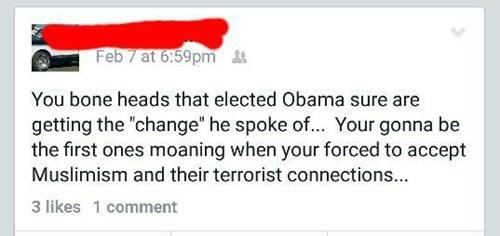 funny-facebook-fails-barack-obama-religion