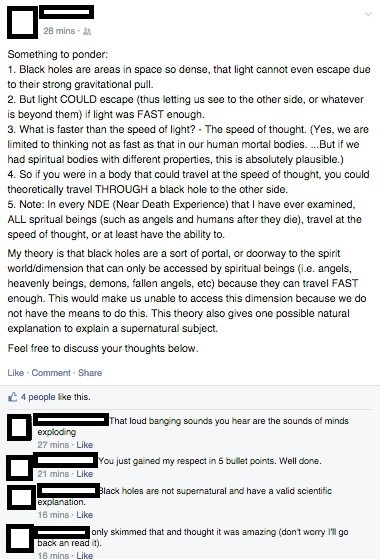 funny-facebook-fails-science-black-holes-wrong