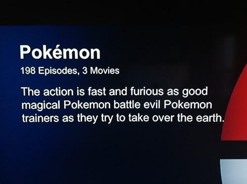 netflix, team rocket, pokemon