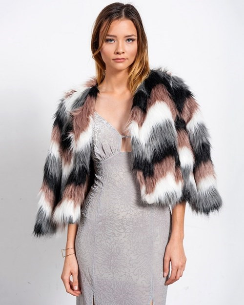 fashion-fail-which-make-believe-animal-does-this-come-from