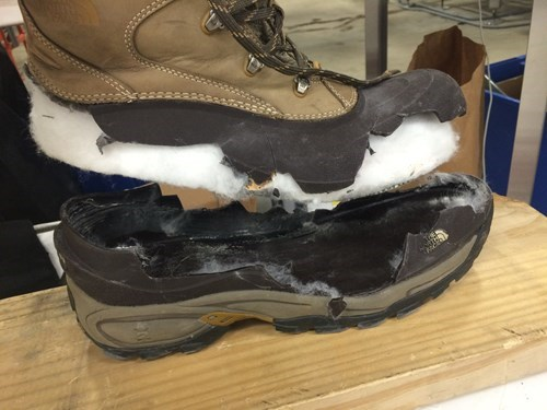 fashion-fail-guess-i-need-new-boots