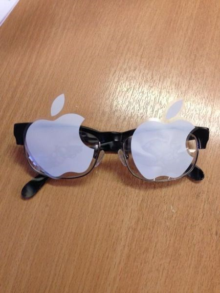 fashion-fail-iglasses
