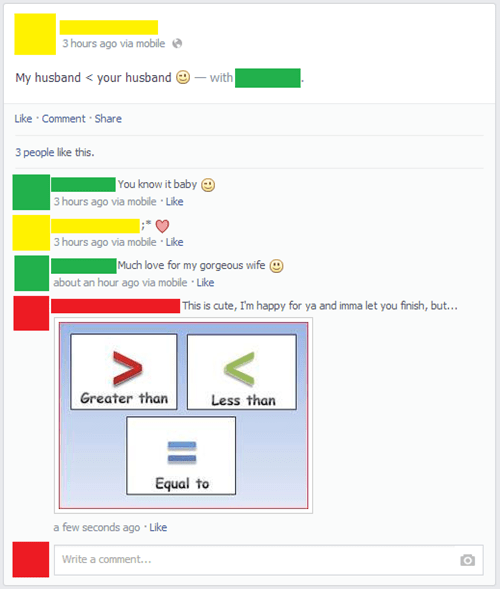 funny-facebook-fails-math-husband
