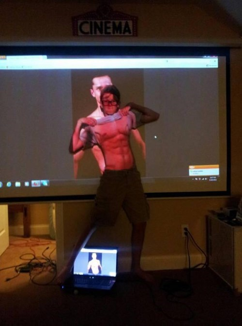 epic-win-pics-abs-projector-perspective