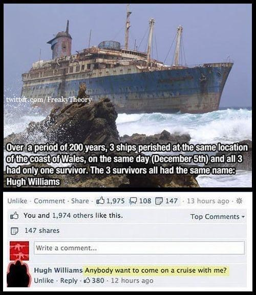 funny-facebook-fails-boat-coincidence-hugh-williams