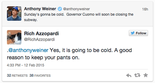 funny-twitter-fails-anthony-weiner-burn