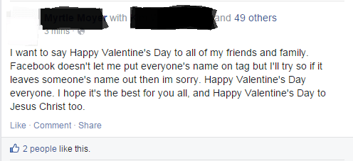 jesus,religion,Awkward,Wait For It,Valentines day