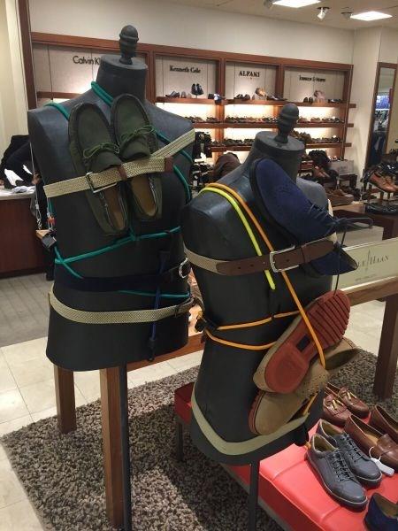 fashion-fail-work-fails-this-store-keeps-their-mannequins-on-the-cutting-edge-of-fashion