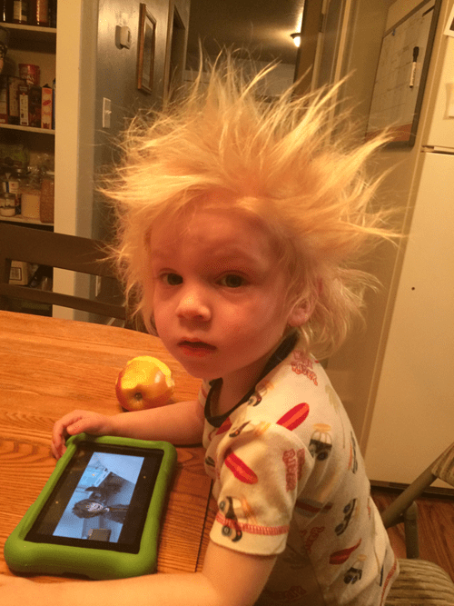 funny-parenting-fashion-fail-just-leave-it-like-that