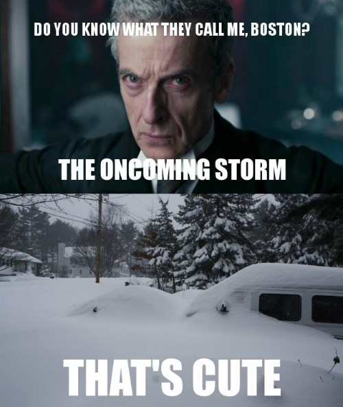 funny-doctor-who-the-oncoming-storm-nothing-compared-to-boston