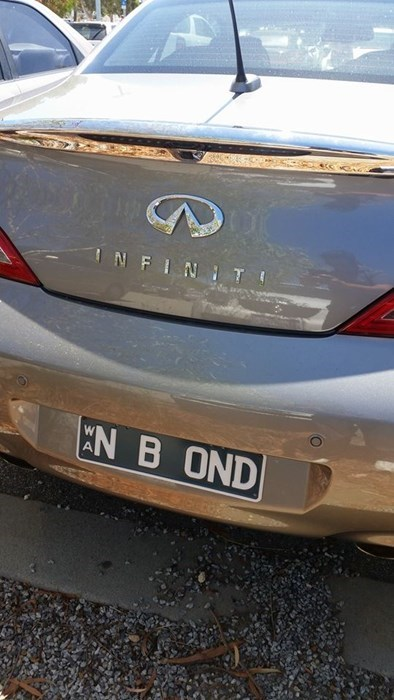 epic-win-pics-toy-story-infiniti-license-plate