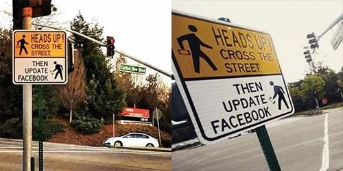 funny-facebook-fails-sign-status-update